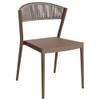 Ariel Side Chair