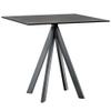 Arki 4 Leg Table Base
