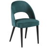 Artu' S Side Chair