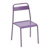 Astra (Metal) Side Chair