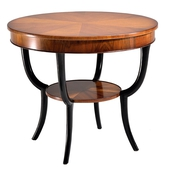 Atlante Side Table