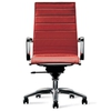 Auckland Task Chair