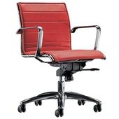 Auckland Task Chair