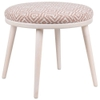 Audrey Low Stool