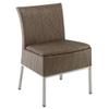 Aurora Side Chair