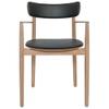 B-1803 Nopp Armchair