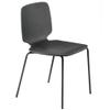 Babila Metal Side Chair