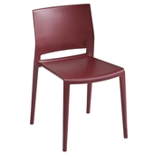 Bakhita Side Chair