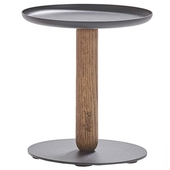 Balans Mini Side Table