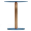 Balans Side Table