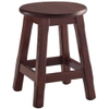 Barolo Low Stool