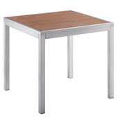 Bavaria Table