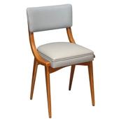 Ben Side Chair