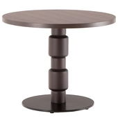 Berlino Table Base
