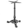 Bistrot 3 Leg Table Base
