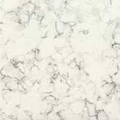 Blanco Orion Silestone Table Top