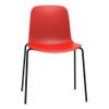Bobit Side Chair
