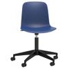 Bobit Task Chair