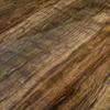 Bog Oak Resin Table Top