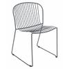 Bolonia Side Chair