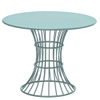 Bolonia Side Table