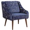 Bond Lounge Chair