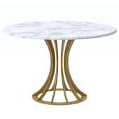 Boomerang Table Base