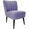 Branning Lounge Chair