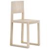 Brera Side Chair