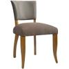 Bridge M180 Side Chair