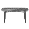 Buddy Marble Coffee Table