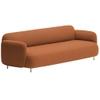 Buddy Sofa