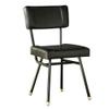 C-Chair