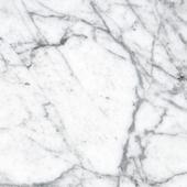 Calacatta Marble Table Top
