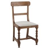 Camacha Side Chair