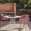 Capri Dining Table