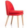 Carmen Side Chair