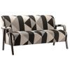 Carter 68 D Sofa