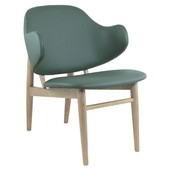 Celaya Lounge Chair