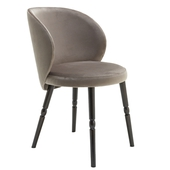Celine Side Chair