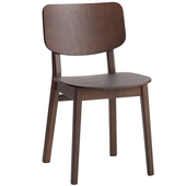 Celine Side Chair