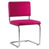 Ceska Side Chair