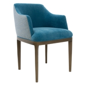 Chebello Armchair