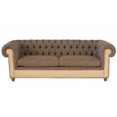 Chester Vintage Sofa