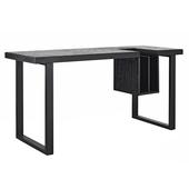 Chimay 03 Desk