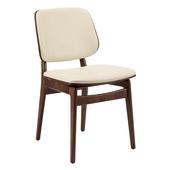 Chloe M932 Side Chair