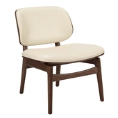 Chloe M935 Lounge Chair