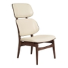 Chloe M936 Lounge Chair