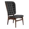 Chloe Tufted HG Lounge Chair