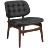 Chloe Tufted Lounge Chair